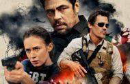 Солдат (Солдадо | Soldado) — фильм 2018 года