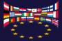 Круизы по Средиземному морю в 2018 году