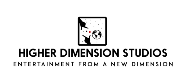 Higher Dimension Studios
