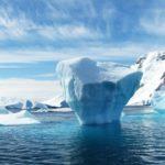 Туры в Антарктиду 2018