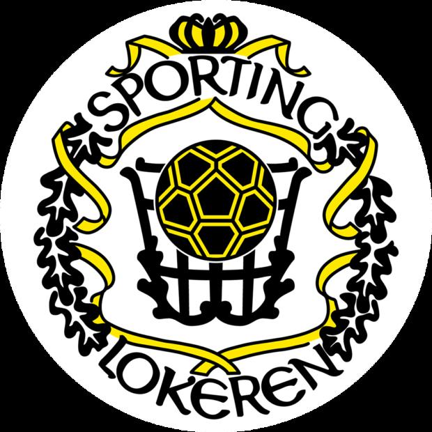 бельгия Клуб «Локерен»