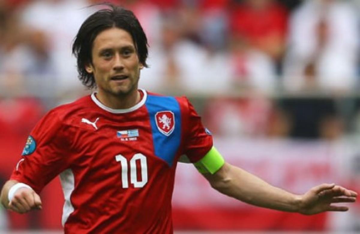 Смотри! Чемпионат Чехии по футболу 2019-2020 года рекомендации