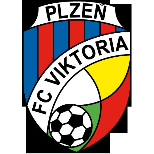 Викторией Пльзень футбол