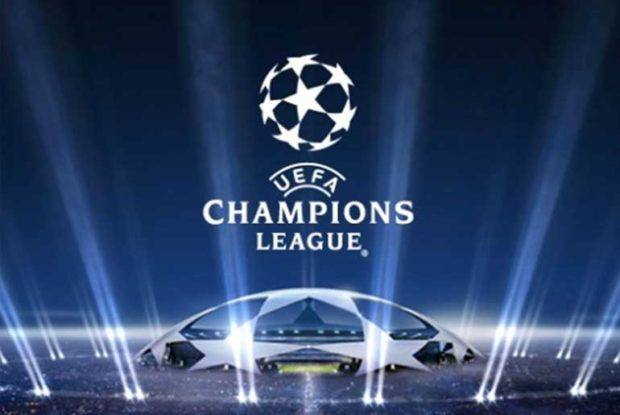 Еврокубок по футболу