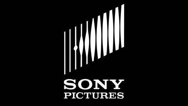 Sony film