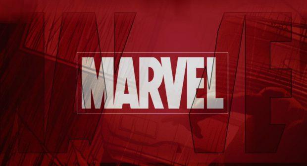 Фильмы Marvel 2018 года
