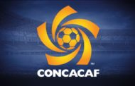 Конкакаф: квалификация Чемпионата мира по футболу 2018 года