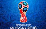 Кто уже попал на Чемпионат мира 2018 года