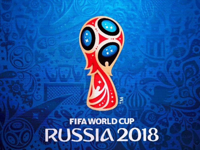 чемпионата мира 2018 формат