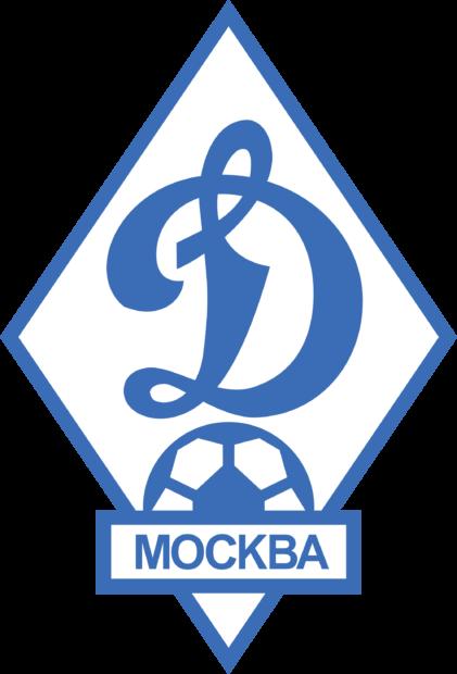 фк Динамо Москва