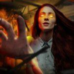 Люди Икс: Темный Феникс фильм 2018
