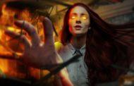 Люди Икс: Темный Феникс — фильм 2018 года