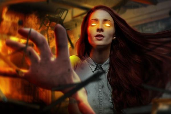 Люди Икс: Темный Феникс фильм 2018 | трейлер, дата, актеры