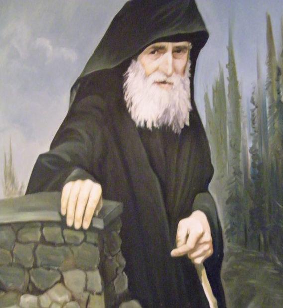 Предсказание Паисия Святогорца на 2018 год