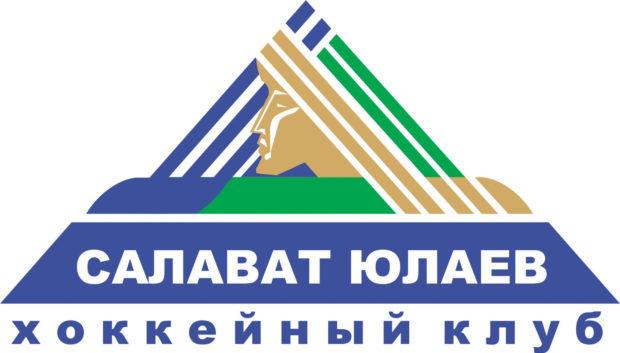 Расписание игр Салавата Юлаева в 2017-2018 году