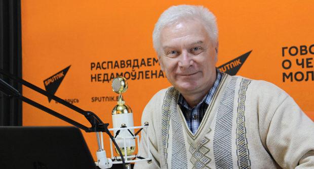 Артур Ильиных