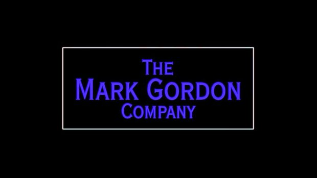 The Mark Gordon Company