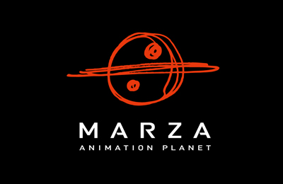 Marza Animation Planet