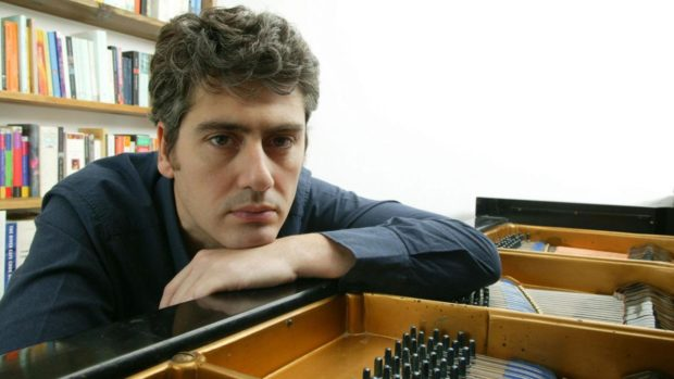 Дарио Марианелли