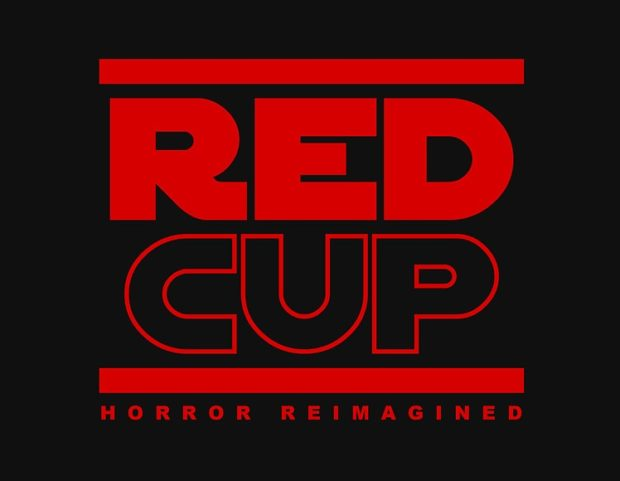 Star Wars: Red Cup