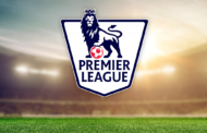 Английская премьер-лига 2017-2018 года
