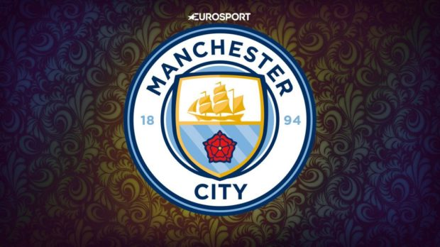 Манчестер Сити фк