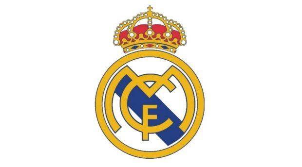 Расписание игр Реал Мадрида на 2017-2018 год