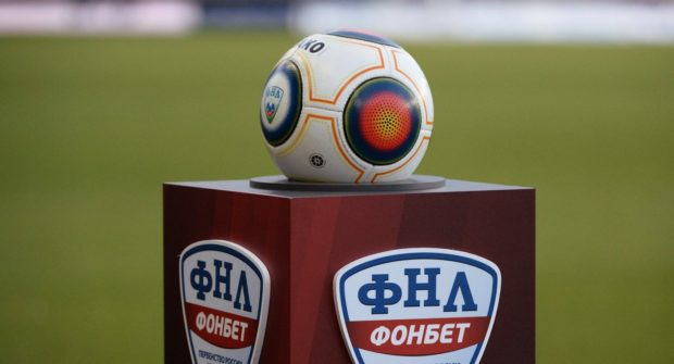 Состав ФНЛ на сезон 2017-2018 года