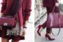 Модная женская обувь весна лето 2019: фото, тенденции