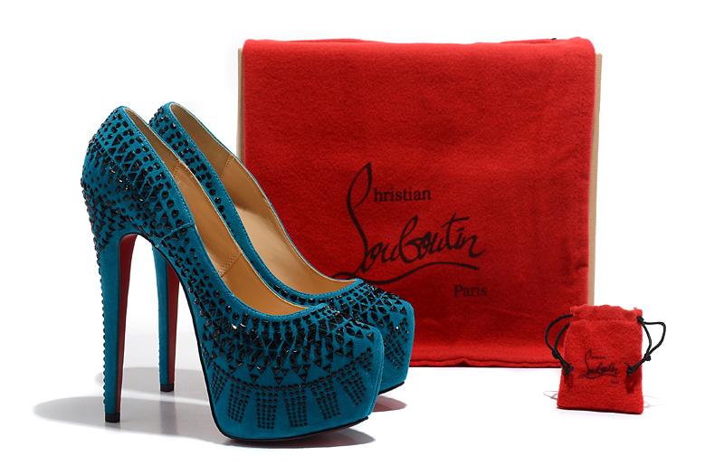 Louboutin online shop