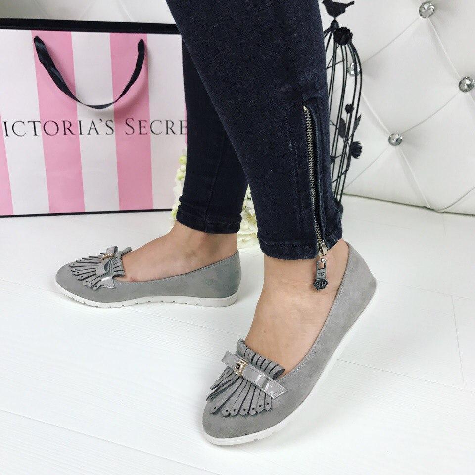 Модная женская обувь весна-лето 2019 года изоражения
