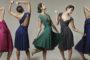 Мода весна лето 2019 для женщин после 50 лет