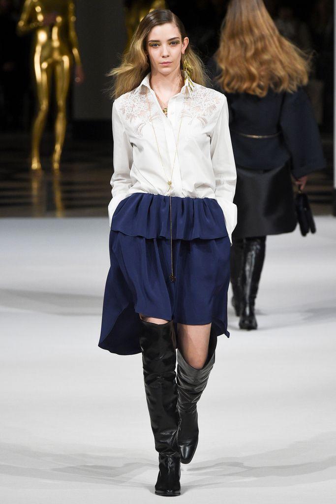 Модные блузки 2019 изоражения