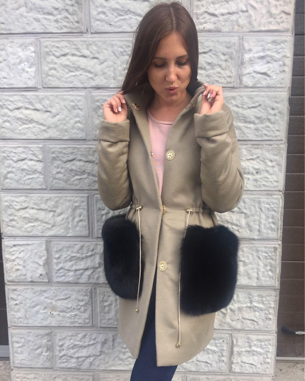 711c3b55d4f Женские пальто весна 2019 года модные тенденции 100 фото