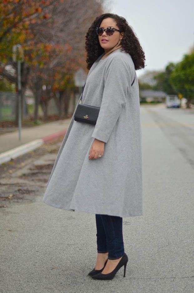 женские пальто весна 2019