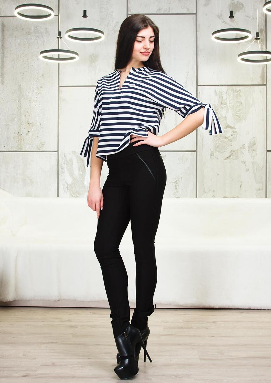 брюки весна лето 2019 года модные: леггинсы черные