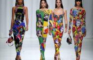 Модные тенденции весна лето 2018: одежда, обувь, платья, юбки, сумки
