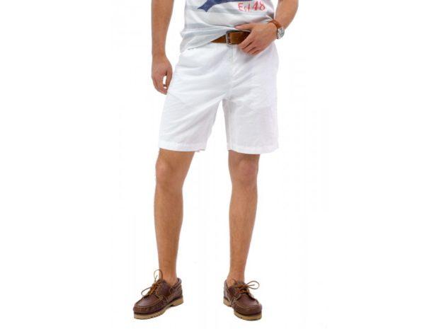 мужская мода весна 2019 основные тенденции: белые шорты